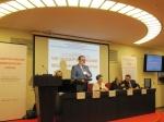 7 июня 2013 года в Туле состоялся VIII Общероссийский медицинский форум в Центральном федеральном округе.