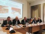 6 сентября 2013 года в Новосибирске состоялся VIII Общероссийский медицинский форум в Сибирском федеральном округе.