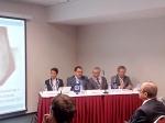 12 сентября 2013 г. в Санкт-Петербурге, прошла научная секция «Паллиативная онкология»