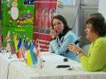 21-23 ноября 2013 года в Минске (Республика Беларусь) прошла VI Международная конференция «Паллиативная помощь детям в странах Восточной и Центральной Европы»