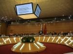 17 – 18 июня 2014 года в Москве состоялся международный медицинский конгресс «Паллиативная медицина в здравоохранении Российской Федерации и стран СНГ».