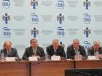 9 апреля 2015 года в Новосибирске состоялась III Всероссийская научно-практическая конференция «Паллиативная медицинская помощь в Российской Федерации» в Сибирском федеральном округе.