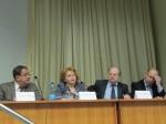 22 октября 2015 года в Калининграде состоялась Межрегиональная научно-практическая конференция «Паллиативная медицинская помощь» в Северо-Западном федеральном округе.