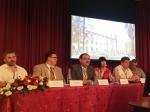 30 июня 2016 года в Воронеже состоялась Межрегиональная научно-практическая конференция «Паллиативная медицинская помощь в онкологии» в Центральном федеральном округе.