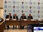 6 октября 2016 года в Новосибирске состоялась Всероссийская научно-практическая конференция «Новые технологии в клинической медицине» в Сибирском федеральном округе.