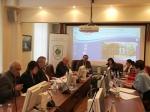 24 января 2017 года на базе Центрального НИИ организации и информатизации здравоохранения Минздрава России состоялось заседание Экспертного совета по обсуждению профессионального стандарта «Врач по паллиативной медицинской помощи».