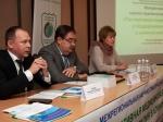 13 сентября 2018 года в Екатеринбурге состоялась Межрегиональная научно-практическая конференция «Паллиативная медицинская помощь и поддерживающая терапия» в Уральском федеральном округе.