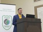4 октября 2018 года в Ханты-Мансийске состоялась Межрегиональная научно-практическая конференция «Паллиативная медицинская помощь и поддерживающая терапия» в Уральском федеральном округе.