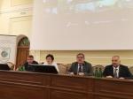 24 октября 2018 года в Липецке состоялась Межрегиональная научно-практическая конференция «Паллиативная медицинская помощь и поддерживающая терапия» в Центральном федеральном округе.