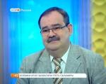 21 мая 2015 г. Сюжет на канале Россия1.