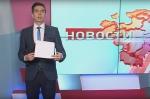 В Ярославской области в этом году появятся новые койки и кабинеты по оказанию паллиативной помощи