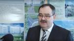 До конца года в Барнауле и Рубцовске должны быть открыты отделения паллиативной медицинской помощи