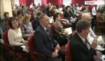 В Барнауле ведущие медики страны обсудили, как помочь неизлечимым больным