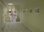 В Екатеринбурге врачи обсудили развитие паллиативной помощи