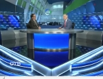 8 сентября 2016 г. Г.А.Новиков дал интервью в программе «Акцент» (телекомпания ОТВ, Екатеринбург)