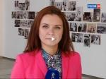 6 октября в Новосибирске прошла Всероссийская научно-практическая конференция о паллиативной помощи