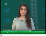 В Челябинске появится новое отделение паллиативной помощи Лечить неизлечимо больных будут в ГКБ № 5