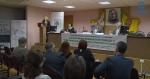 В Пензенской области растет спрос на врачей паллиативной помощи